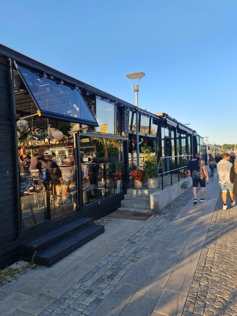 glashuset-stockholm